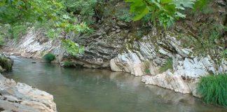 Πέτρος Τατούλης «Εξασφαλίσαμε το έργο της κατασκευής της γέφυρας στον ποταμό Τουθόα»