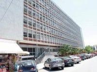 Σύσκεψη στην Καλαμάτα αύριο Πέμπτη για την παρουσίαση της προμελέτης ανακατασκευής του Διοικητηρίου της Π.Ε. Μεσσηνίας