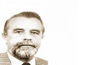 Θανάσης Φιλιππόπουλος