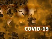 206 νέα κρούσματα covid-19 στην Περιφέρεια Πελοποννήσου σήμερα Παρασκευή 22 Οκτωβρίου, 82 οι νοσηλείες