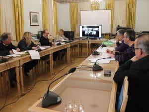 Ανασχεδιασμός σε τρεις άξονες για το εθνικό ΠΔΕ στην Περιφέρεια Πελοποννήσου