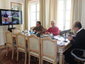 Ενα νέο κρούσμα κορονοϊού στην Περιφέρεια Πελοποννήσου