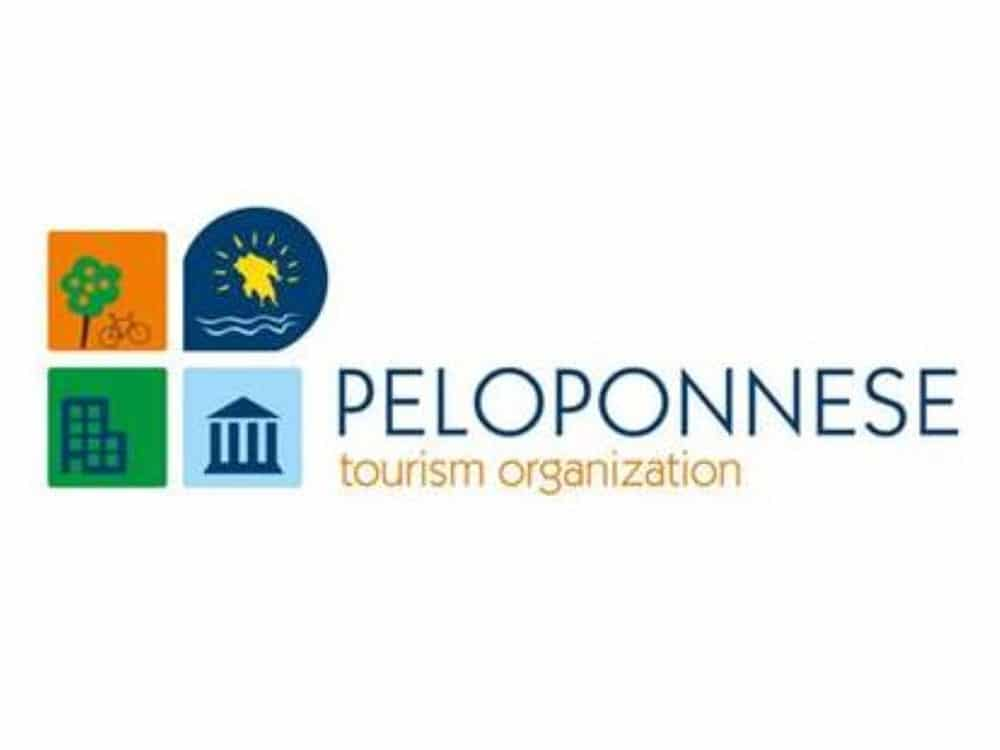 Τουριστικός Οργανισμός Πελοποννήσου