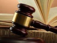 Εντυπωσιακή η μείωση των δικηγορικών δαπανών στην Περιφέρεια Πελοποννήσου
