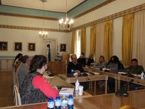 Κατευθύνσεις για το νέο ΕΣΠΑ 2021 – 2027 στην Περιφέρεια Πελοποννήσου, εντολή περιφερειάρχη Π. Νίκα να ξεκινήσει η διαβούλευση
