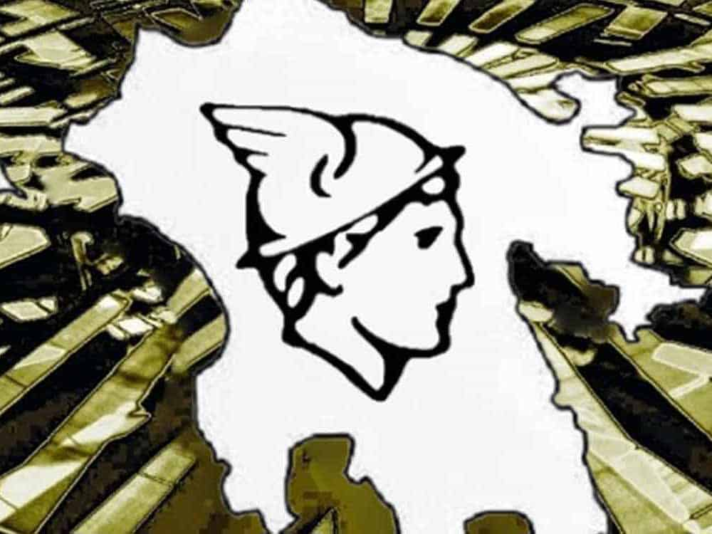 Ομοσπονδία Εμπορίου και Επιχειρηματικότητας Πελοποννήσου, Νοτιοδυτικής Ελλάδος, Ζακύνθου, Κεφαλληνίας και Ιθάκης (ΟΕΕΣΠ)