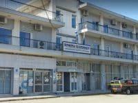 Αποφάσεις του περιφερειάρχη Πελοποννήσου Π. Νίκα για δύο μονάδες επεξεργασίας αγροτικών προϊόντων στην Αργολίδα