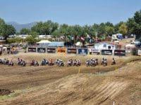 Επιτυχημένη διοργάνωση του Παγκοσμίου Πρωταθλήματος Junior MotoCross (ΜΧ) 2021 στη Μεγαλόπολη – αναβαθμίζεται η πίστα στα διεθνή πρότυπα