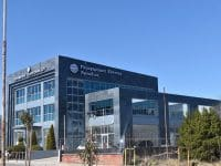 Στο κτήριο της Π.Ε. Αρκαδίας οι εκλογές για εκπροσώπους των υπαλλήλων της Περιφέρειας Πελοποννήσου στο Υπηρεσιακό και το Πειθαρχικό